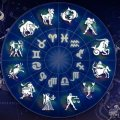 Гороскоп на 30 жовтня 2019 року. Передбачення для всіх знаків Зодіаку
