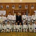 Житомиряни виграли медалі на Кубку України з традиційного карате