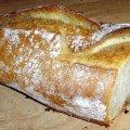 5 мифов о пользе и вреде хлеба