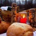 Український хелловін або Велесова ніч: історія, традиції, обряди, прикмети