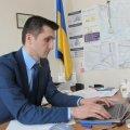 Дмитро Ткачук відмовився писати заяву на звільнення, сесія не може його звільнити, - мер Житомира