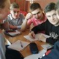 У Попільнянській ОТГ активізувала роботу Молодіжна рада