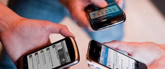 Як перевірити, хто слідкує за вами через ваш телефон