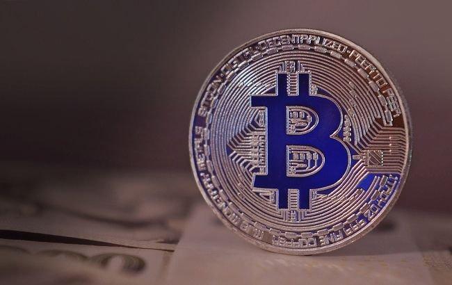 У Раді зареєстрували законопроект про легалізацію криптовалют