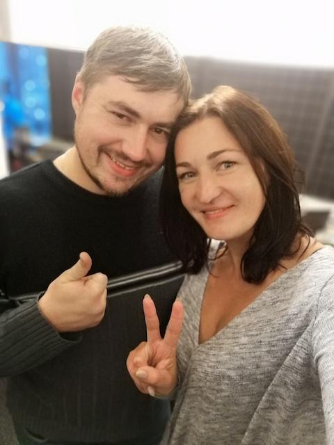 100,6 FM – найпопулярніша радіостанція на Поліссі про Полісся
