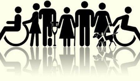 Система груп інвалідності в Україні буде скасовано, – Кабмін