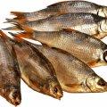 """""""Акція"""" від мережі магазинів """"АТБ"""": Придбай рибку і відправляйся в реанімацію"""