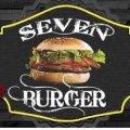"""""""Seven Burger"""" в Бердичеві не цінує клієнтів та не бачить своїх помилок? ФОТО"""