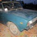 У Житомирській області п'яний водій легковика після ДТП відправив додому травмованого пасажира, де той помер