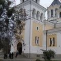 У житомирському соборі та лікарні поліція вибухівки не знайшла, але відкрила провадження про терористичний акт