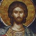 Свято 2 листопада: що не можна робити сьогодні, всі прикмети