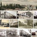 Житомирян запрошують прогулятися старими вулицями міста
