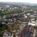У Новограді-Волинському планують створити новий парк