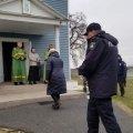 Поліція закрила «конфліктну» церкву в селі Житомирського району, юрист пояснив, в чому проблема