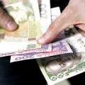 На Житомирщині з банківської картки покійника викрали кошти