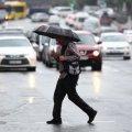 Готуйтеся до сильного погіршення: синоптики зробили попередження про погоду