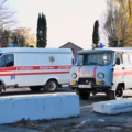Дитина – мертва: на Черкащині загадковий убивця скосив родину