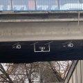 В Житомирі встановили камери фіксації порушення дорожнього руху. ВІДЕО