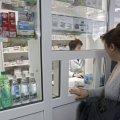 Житомиряни запитують, скільки ще часу хазяї української фармацевтики знущатимуться над хворими українцями?