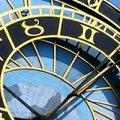 Гороскоп на 11 ноября 2019: кому астрологи прогнозируют успех, а кому – проблемы