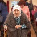 Повышение пенсий в 2020 году: кто попадет в список счастливчиков