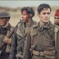 8 лучших киноновинок ноября для поклонников сериалов