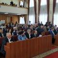 Депутати просять включити у звіт ІПВГ корисні копалини, які видобуваються на території Житомирської області