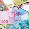 На Житомирщині жінка віддала шахраям майже 32 тис грн