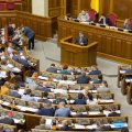 Як голосували нардепи Житомирської області за закон про ринок землі