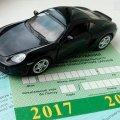 Штраф за відсутність автоцивілки: суди визнають дії поліцейських незаконними