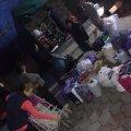День добра у Бердичеві: роздаватимуть необхідні речі малозабезпеченим сім'ям