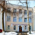Влада міста вимагає студентів та викладачів звільнити приміщення інституту «Україна» в Житомирі
