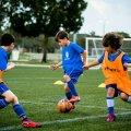 Footbalstyle - футбольное снаряжение и одежда по доступным ценам