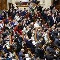 Чи підтримали народні депутати від Житомирської області держбюджет-2020
