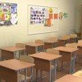 У Житомирській області батьки жаліються, що РДА не може закупити одномісні парти для школярів