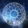 Гороскоп для всех знаков зодиака на 17 ноября