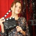 У Житомирі нагородили переможців кінофестивалю «ЖУК» за короткометражки на тему «Я ціную життя»
