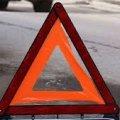 На Попільнянщині водій мопеда не впорався з керуванням та отримав смертельні травми
