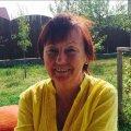 Жінка, яку з вересня розшукували рідні в Житомирській області, загинула
