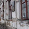 Міська рада замовила послуги з демонтажу вечірньої школи у Житомирі майже за 1 млн грн