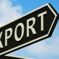 З початку року підприємства Житомирщини експортували свої послуги до Австрії, Німеччини та Румунії