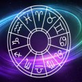 Гороскоп на 19 листопада 2019 року. Передбачення для всіх знаків Зодіаку
