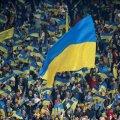 Вперше в історії. Збірна України завершила рік без жодної поразки!