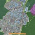 Жителька селища в Житомирській області розповіла про «пригоди» з виділенням земельної ділянки