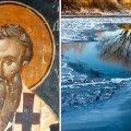 Свято 19 листопада: що не можна робити сьогодні, всі прикмети