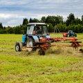 ТОП-5 поправок к законопроекту о рынке земли