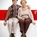 Для пенсіонерів розробляють нові закони