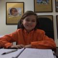 9-річний хлопчик стане наймолодшим у світі випускником університету