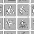 В Житомирі шукають лауреатів спортивного 2019 року