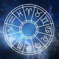 Гороскоп для всех знаков зодиака на 25 ноября